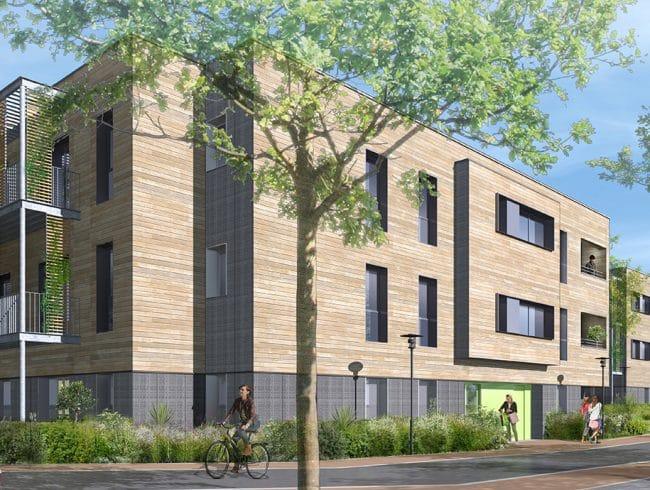 construction-logement-collectif-sociaux-650x490