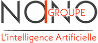 Nano Groupe