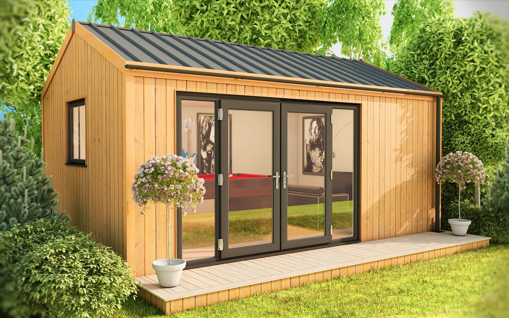 product--garden-lodges--cube--classic